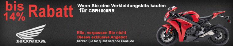 CBR1000RR (SC57, SC59)