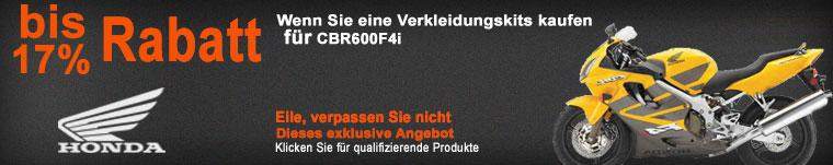 CBR600F4i (PC35)