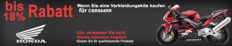 CBR954RR (SC50)